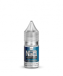 blue-dragon-chew-nic-salt-nacl