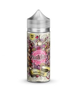 banilla-fudge-shortfill-eliquid-drenched