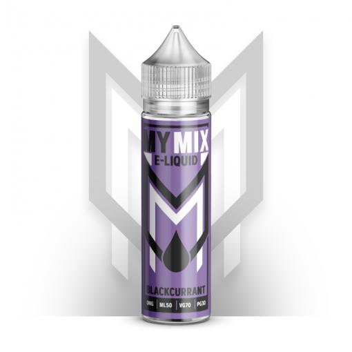 blackcurrant-mymix-eliquid