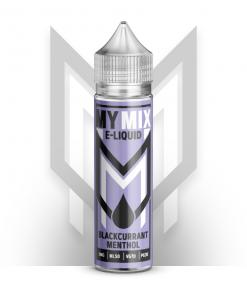 blackcurrant-menthol-mymix-eliquid