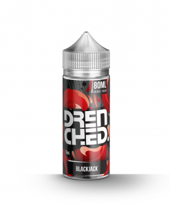 blackjack-shortfill-eliquid-drenched