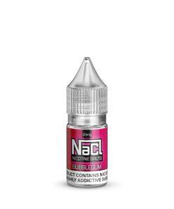 bubblegum-nic-salt-nacl