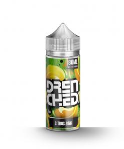 citrus-zing-shortfill-eliquid-drenched