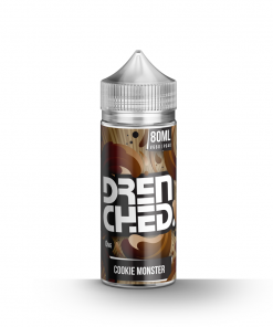 cookie-monster-shortfill-eliquid-drenched