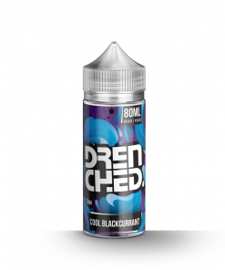 cool-blackcurrant-shortfill-eliquid-drenched
