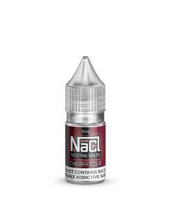 cherry-cola-nic-salt-nacl