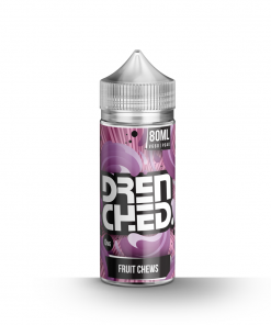 fruit-chews-shortfill-eliquid-drenched