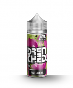 fruit-cocktail-shortfill-eliquid-drenched