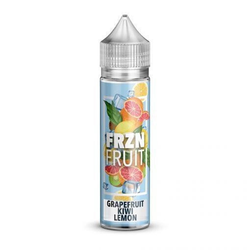 grapefruit-kiwi-lemon-frzn-fruit