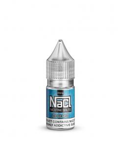 ice-blast-nic-salt-nacl