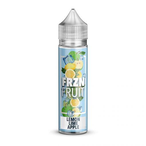 lemon-lime-apple-frzn-fruit
