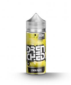 lemon-puffs-shortfill-eliquid-drenched