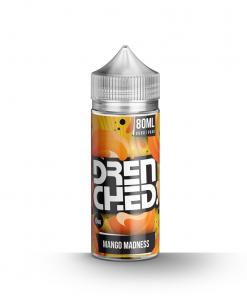 mango-madness-shortfill-eliquid-drenched