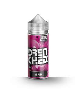mr-pink-shortfill-eliquid-drenched