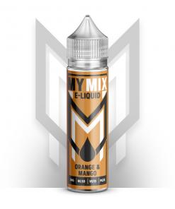 orange-&-mango-mymix-eliquid