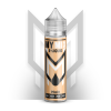 peach-mymix-eliquid