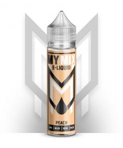 peach-mymix-eliquid