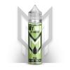 pear-mymix-eliquid