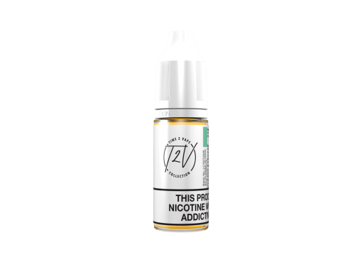 T2V-Collection-10ml-E-Liquid-min