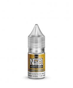tobacco-blend-nic-salt-nacl