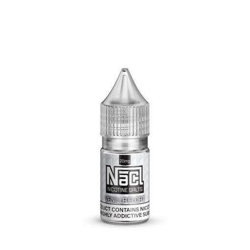 vanilla-float-nic-salt-nacl