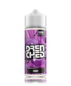 Vimmi-drenched-100ml