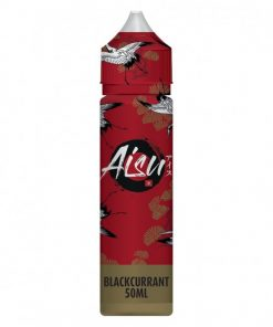 aisu_blackcurrant_shortfill-50ml