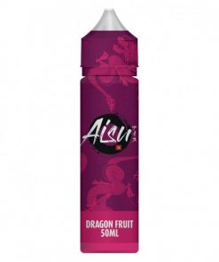 aisu_dragonfruit_shortfill-50ml