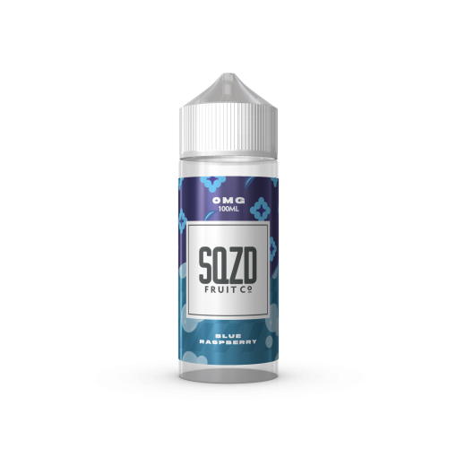 blue-raspberry-sqzd-100ml-min