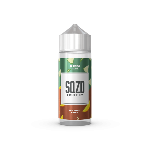 mango-lime-sqzd-100ml-min