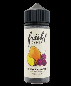 mango-raspberry-frukt-100ml-min