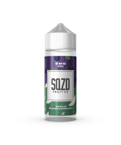 sqzd-apple-blackcurrant-100ml-min