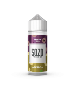 sqzd-grape-pineapple-100ml-min