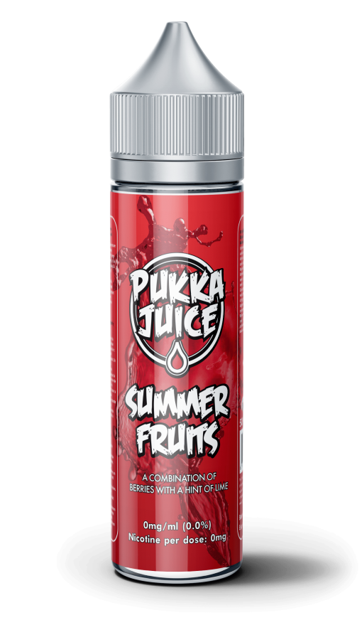 pukka-summerfruits-eliquid-shortfill-50ml