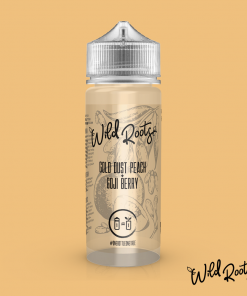 wildroots-peach-Goji-berry-100ml-shortfill