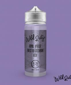 WildRoots-apricot-blackcurrant-acai-100ml-shortfill