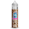 cola_slushie_50ml