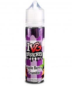 ivg-apple-berry-crumble-50ml