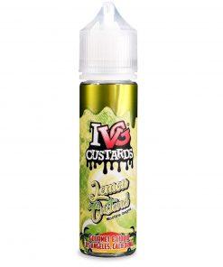 ivg-lemon-custard-50ml