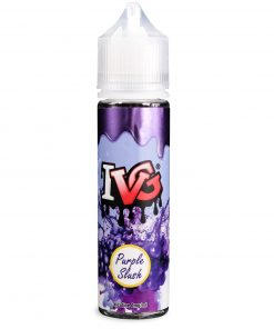 ivg-purple-slush-50ml