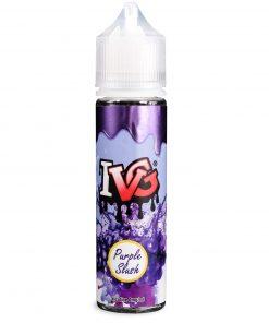 ivg-purple-slush-50ml