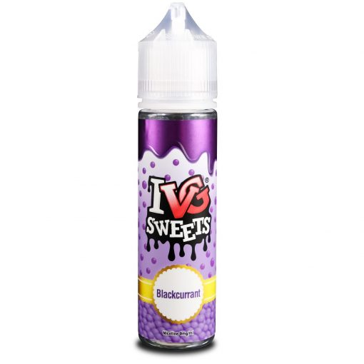 ivg-sweets-blackcurrant-50ml