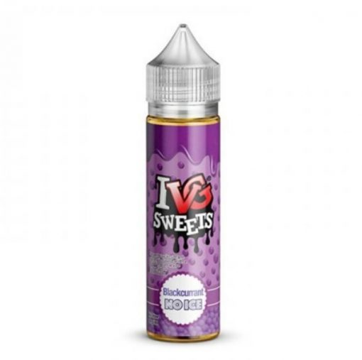 ivg-sweets-blackcurrant-no-ice-50ml