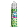 lime_slushie_50ml_bottle