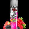 ivg-summer-blaze-50ml