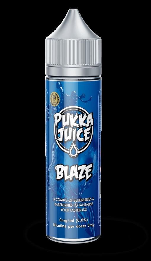 pukka-blaze-50ml-shortfill-eliquid