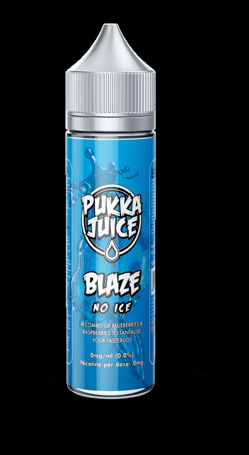 pukka-blaze-no-ice-50ml-shortfill-eliquid-min