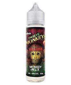 12monkeys-hakuna-50ml
