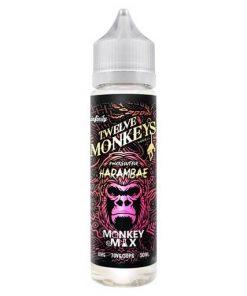 12monkeys-harambae-50ml