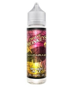 12monkeys-macaraz-50ml